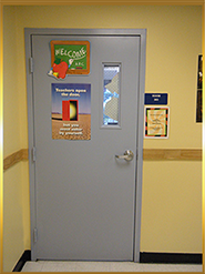 DOOR-school-sm1