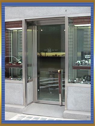 DOOR-storefront1
