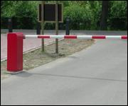 bavak-arm-barrier-301