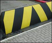 roadblocker1