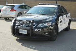 police-car1